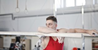 Trening brzucha podstawa