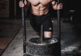 Atrakcyjny brzuch – co trzeba wziąć pod uwagę?