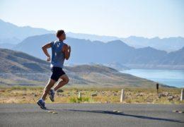 Jak często można trenować brzuch?