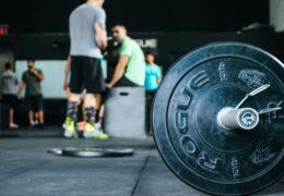 Mądry schemat na utratę wagi