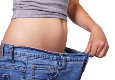 Co polecane na redukcję tłuszczu ?