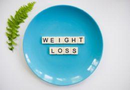 Czy brzuszki wystarczą? – czyli walka o płaski brzuch
