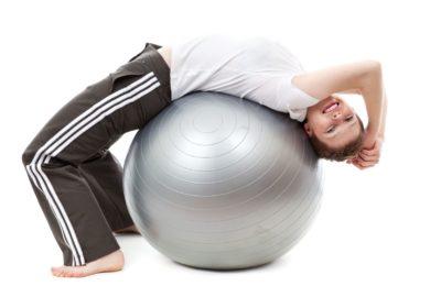Jak zgubić tłuszcz z brzucha?