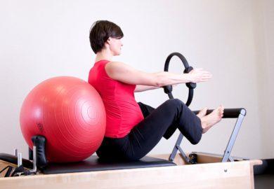 Jak wypracować sześciopak na brzuchu