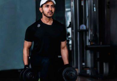 Jak należy ćwiczyć brzuch?